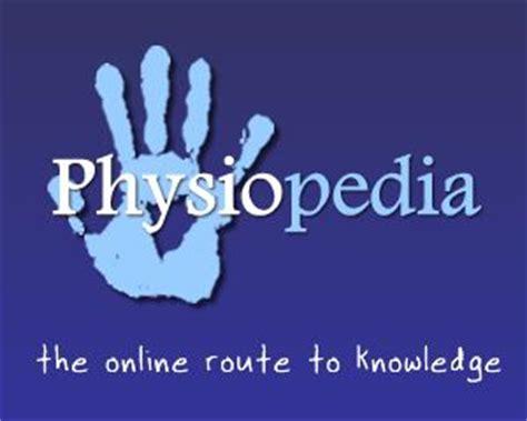 Pediatric nurse cover letter - SlideShare